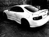 Иркутск Тойота Целика 1998