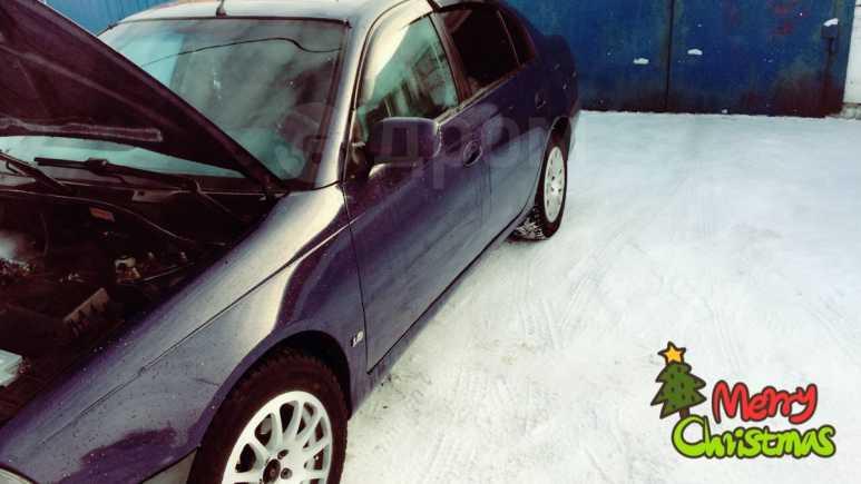 Toyota Avensis, 2000 год, 225 000 руб.