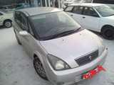 Улан-Удэ Тойота Опа 2003