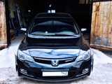 Кемерово Хонда Цивик 2007