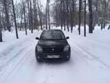 Кемерово Тойота Ист 2004