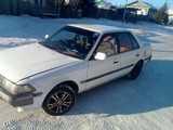 Свободный Тойота Корона 1989