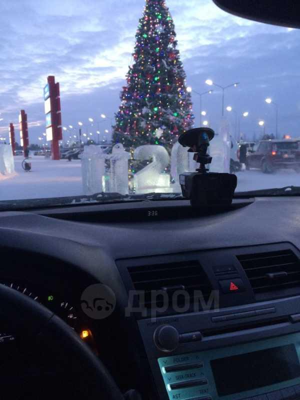 Toyota Camry, 2008 год, 500 000 руб.