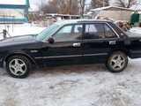 Дальнереченск Тойота Краун 1990