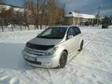 Горно-Алтайск Тойота Ист 2004