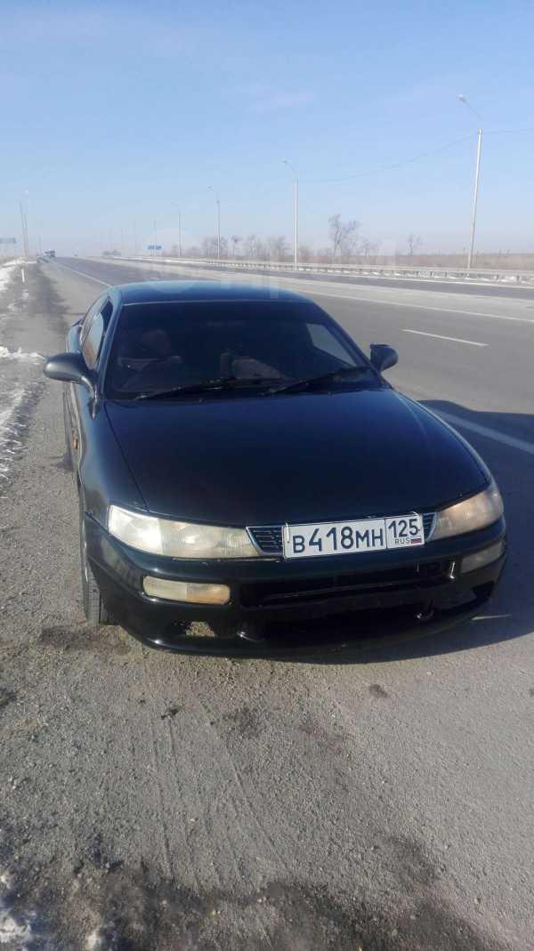 Toyota Corolla Levin, 1991 год, 80 000 руб.