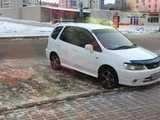 Хабаровск Королла Спасио