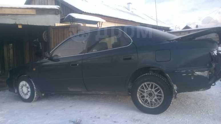 Toyota Vista, 1994 год, 110 000 руб.