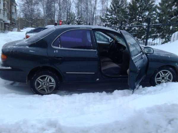 Hyundai Elantra, 2000 год, 175 000 руб.