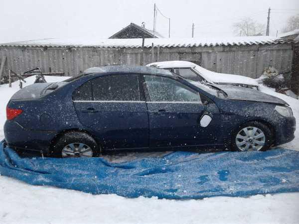 Chevrolet Epica, 2011 год, 200 000 руб.
