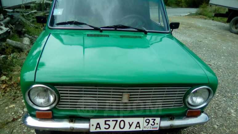 Лада 2102, 1983 год, 55 000 руб.