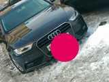 Челябинск Audi A4 2012