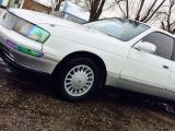 Краснодар Тойота Краун 1995
