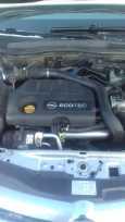 Opel Astra, 2005 год, 300 000 руб.