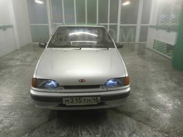 Лада 2114, 2004 год, 120 000 руб.