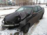 Волгодонск Тойота Марк 2 2000