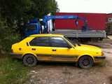 Белоусово Вольво 340 1982
