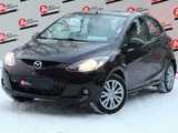 Екатеринбург Mazda Mazda2 2010