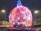 Владивосток Ниссан Марч 2001