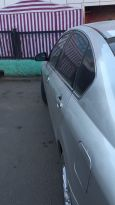 Nissan Teana, 2004 год, 375 000 руб.