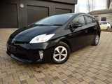 Краснодар Toyota Prius 2013