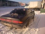 Новосибирск Корона Эксив 1990