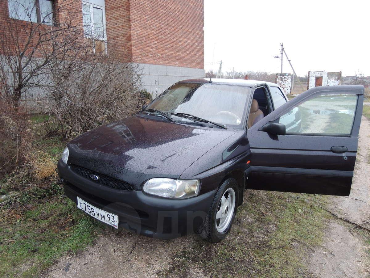 Разборка Форд  Ford на запчасти в СанктПетербурге