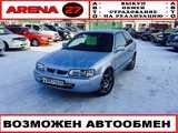Хабаровск Тойота Корса 1999