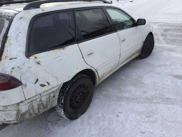 Toyota Caldina, 2003 год, 165 000 руб.