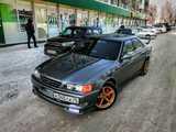 Новосибирск Тойота Чайзер 1999