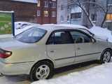 Томск Тойота Карина 1992