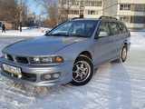 Хабаровск Легнум 1997