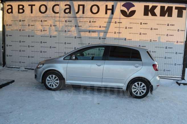 Volkswagen Golf, 2012 год, 511 000 руб.