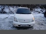Владивосток Тойота Ист 2002