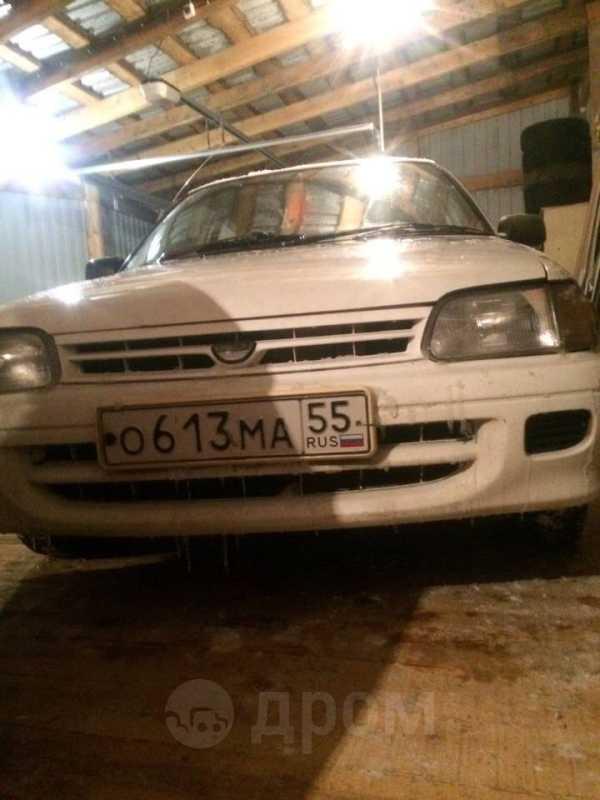 Toyota Starlet, 1992 год, 72 000 руб.