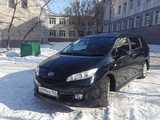 Владивосток Тойота Виш 2009