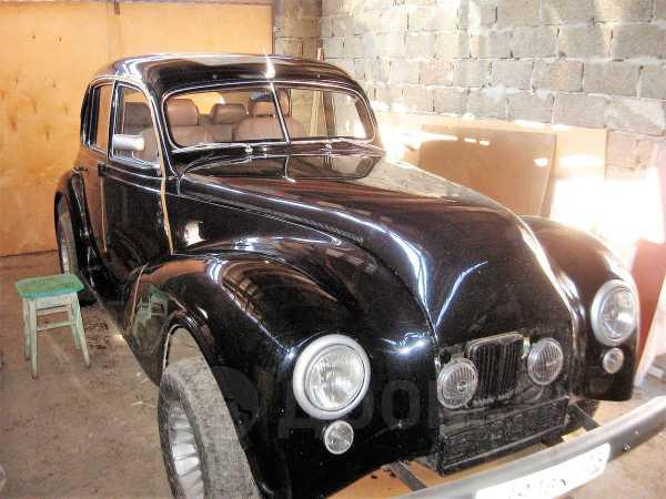 Прочие авто Иномарки, 1948 год, 550 000 руб.