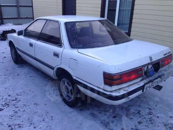 Toyota Vista, 1989 год, 42 222 руб.