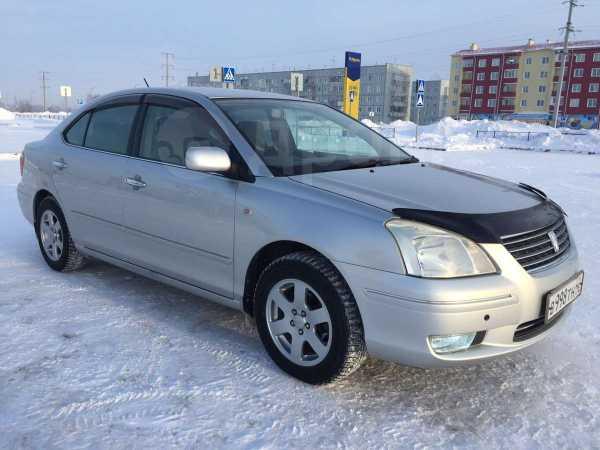 Toyota Premio, 2003 год, 390 000 руб.