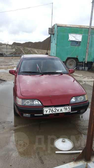 Daewoo Espero, 1996 год, 95 000 руб.