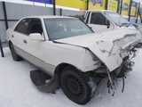 Свободный Тойота Краун 1999