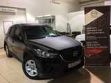Кемерово Mazda CX-5 2013