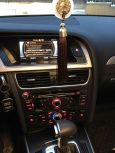 Audi A4, 2014 год, 960 000 руб.