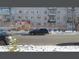 Владивосток Тойота Корона 1992