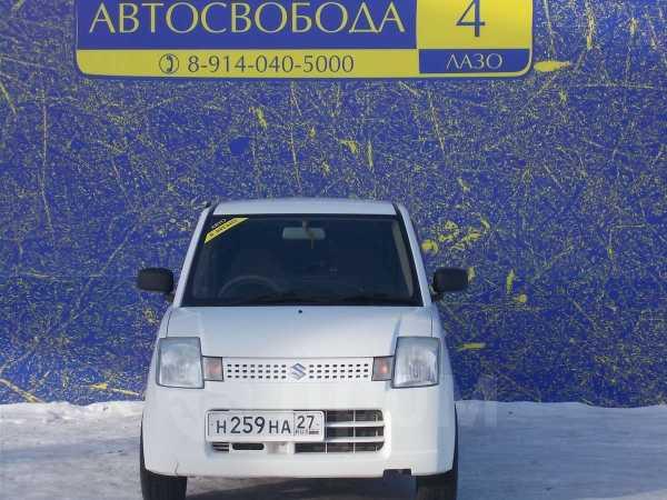 Suzuki Alto, 2009 год, 145 000 руб.