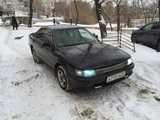 Хабаровск Тойота Камри 1994