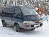 Владивосток Лайт Эйс 1995