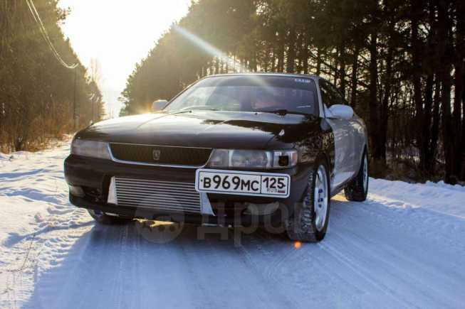 Toyota Chaser, 1993 год, 310 000 руб.