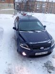 Ford Ford, 2008 год, 399 999 руб.