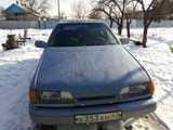 Ставрополь Ford Scorpio 1985